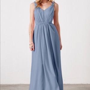 Prom Bridesmaid Dress Weddington Way Juliette